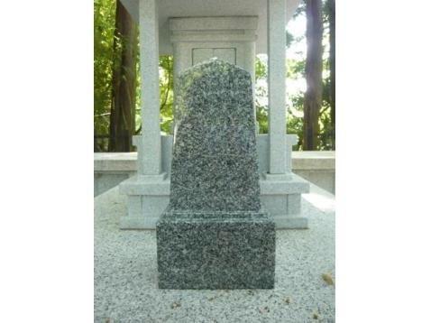 湯泉神社 みおやの郷01