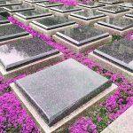 川西樹木葬