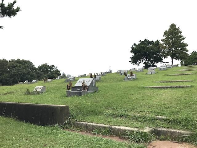 舞子墓園04