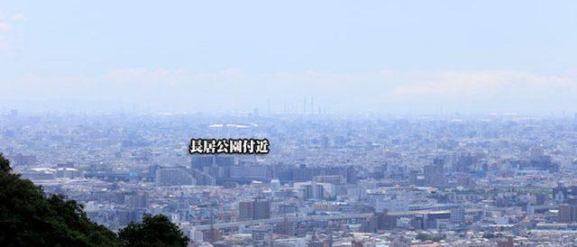 大阪メモリアルパーク_05