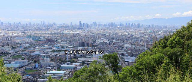 大阪メモリアルパーク_06