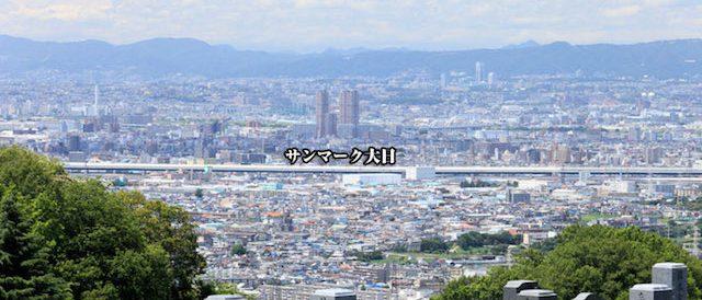 大阪メモリアルパーク_01