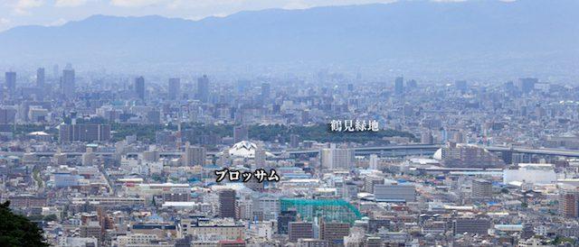 大阪メモリアルパーク_02