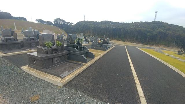 夢の丘墓園_03