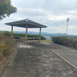 掛川市営富士見台霊園