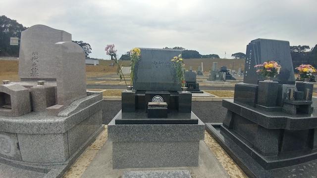 夢の丘墓園_02
