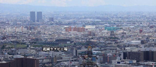 大阪メモリアルパーク_09