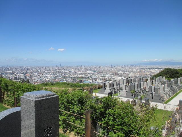 大阪メモリアルパーク_12