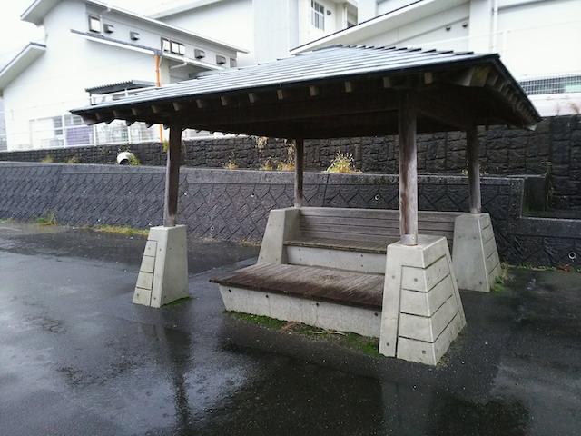 島原市営 釘原墓地6