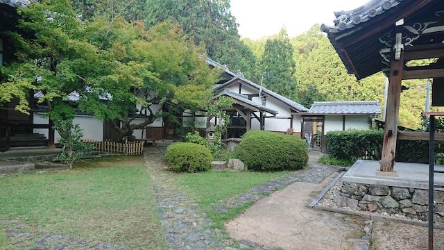 西寿寺霊園_09