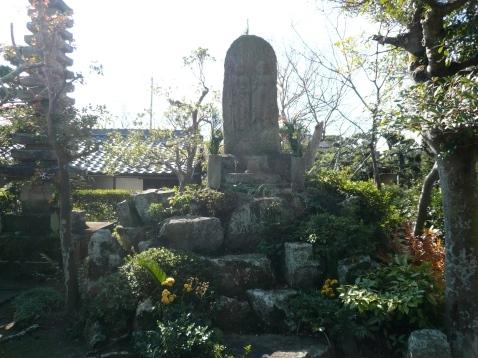 法厳寺霊園04