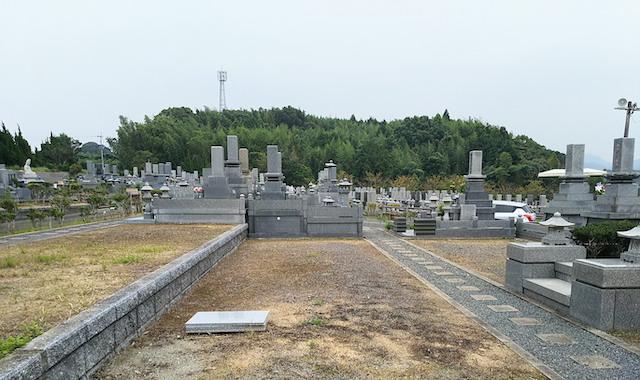 岡垣中央霊園_05