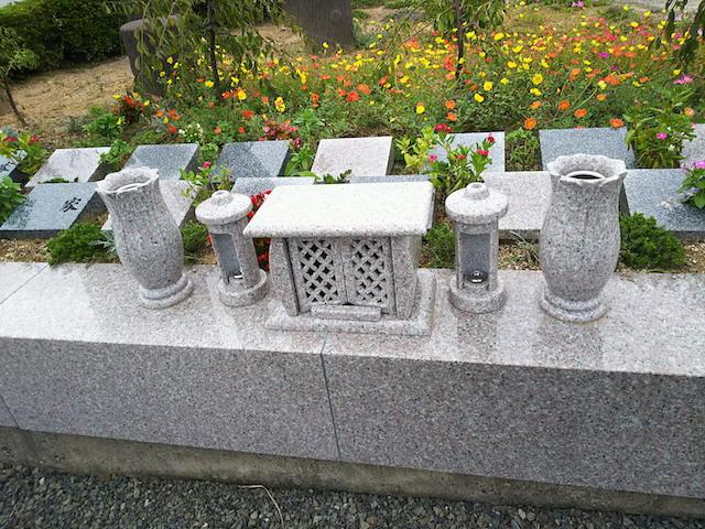 岡垣中央霊園_10