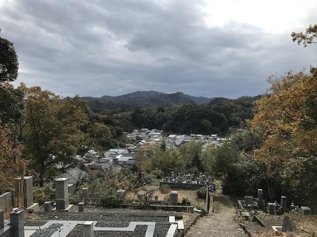 本告寺霊園_01