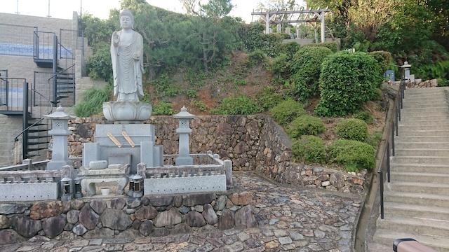 西寿寺霊園_11