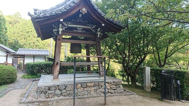 西寿寺霊園_04