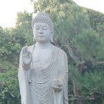 西寿寺霊園