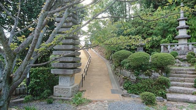 西寿寺霊園_01