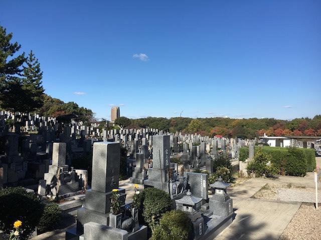 平和公園 泰増寺01