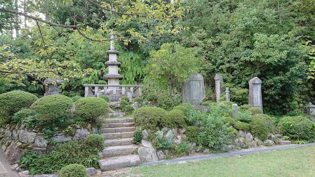 西寿寺霊園_10