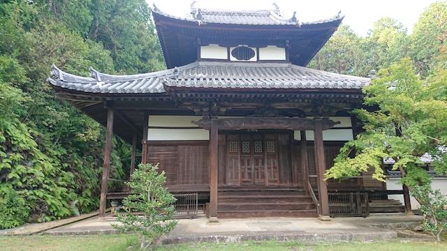 西寿寺霊園_13