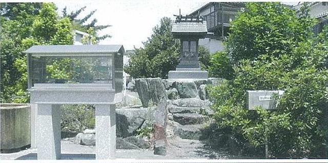 小松寺霊苑02