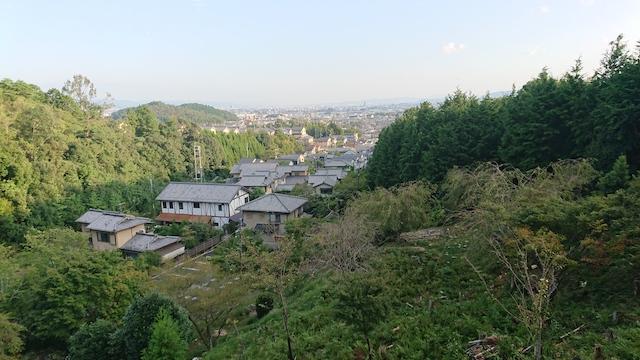 西寿寺霊園_16