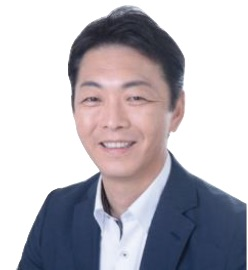 田岡浩一郎