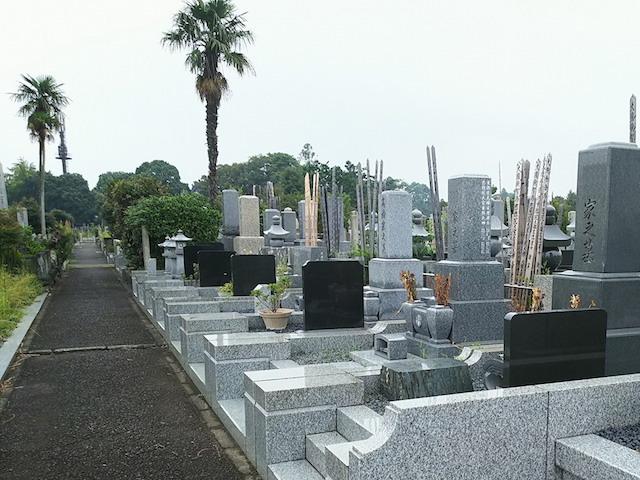 大本山 總持寺09