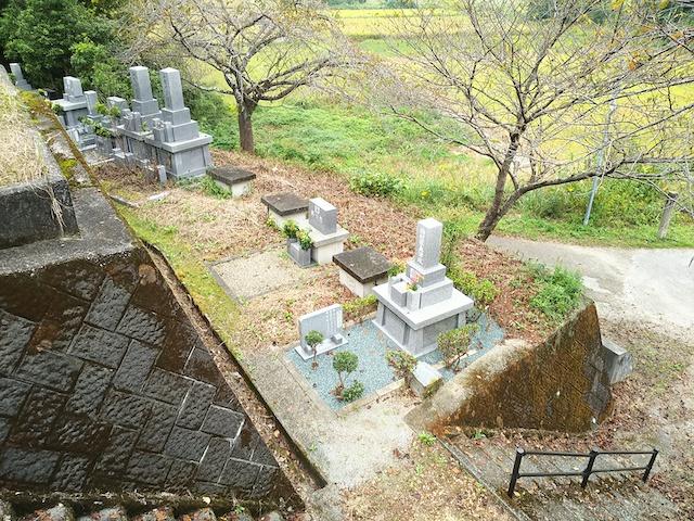 平和墓地公園-03