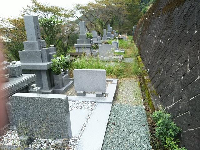 平和墓地公園-01