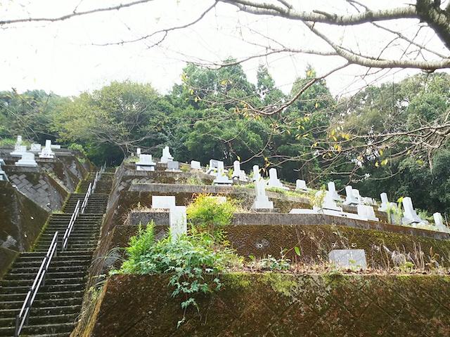 平和墓地公園-05