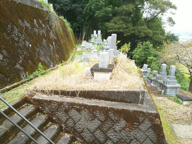 平和墓地公園-04