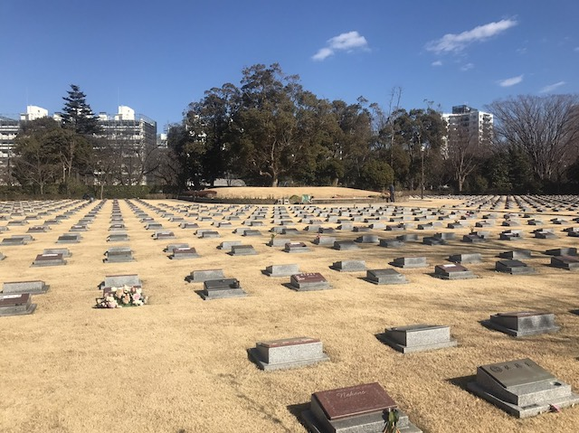 横浜市営メモリアルグリーン−霊園全体写真_04