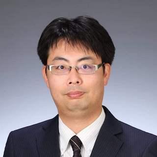 手元供養ドットコム_水門秀夫