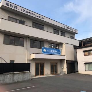百合ヶ丘家族葬ホール_05