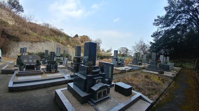 福山市 鞆墓苑02