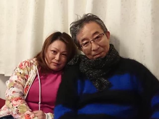 川越・所沢で終活ならKEプランニング_12