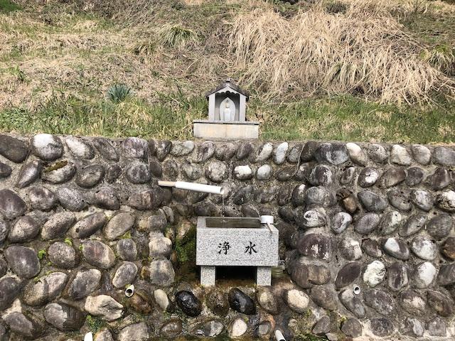 北野墓地05