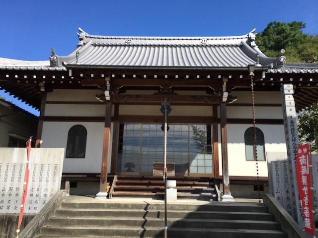 浄円寺墓苑_03
