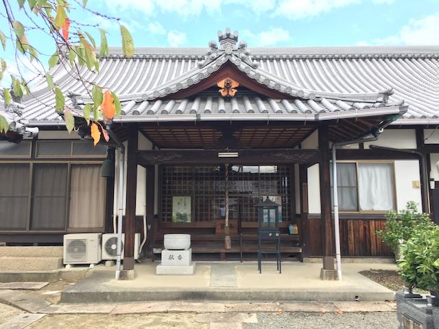 大徳寺03