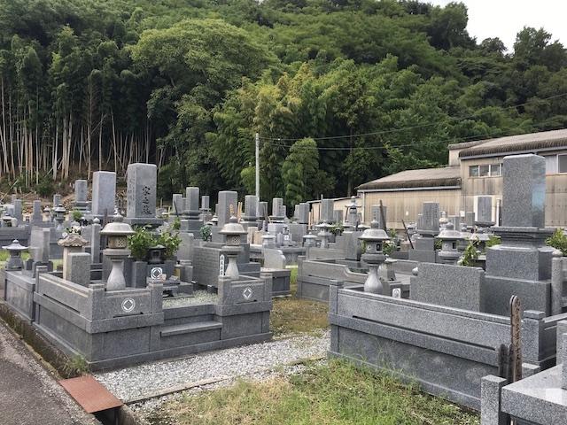 法壽院霊園04