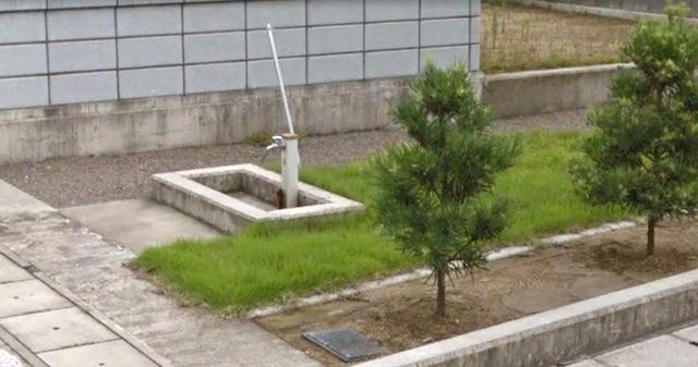 四国中央市営 宮ノ上新墓園_04