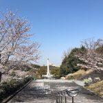 平和公園玄周寺
