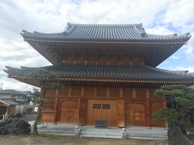 善福寺墓苑03
