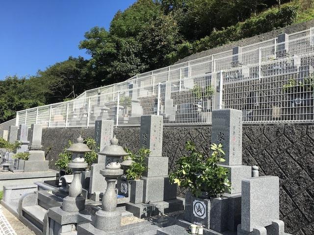 浄円寺墓苑_05