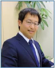 増井賢・空き家対策セミナー