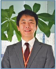 田岡浩一郎・空き家対策セミナー