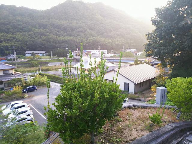 吉備中央町下加茂霊園_06
