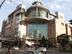 関戸公民館